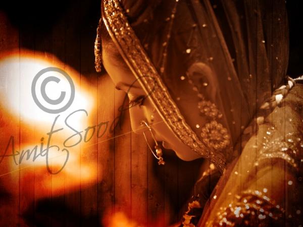Brides Picture 2