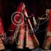 Brides Section